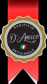panificiodamico-logo-rosso